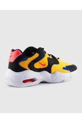 Nike Erkek Spo Aır Maxr Ayakkabı 2x Ck2943 800 1