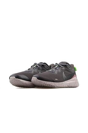 Nike Renew Ride Special Edition Cd0339-001 1