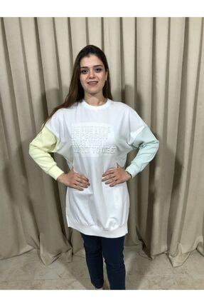 Loreen Kadın Sweatshirt 1