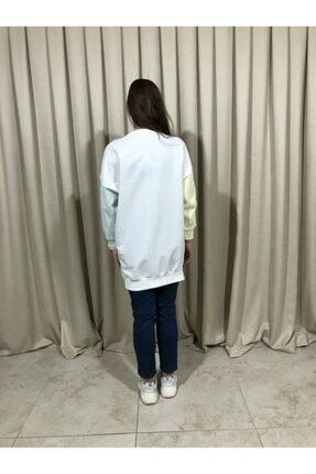 Loreen Kadın Sweatshirt 3
