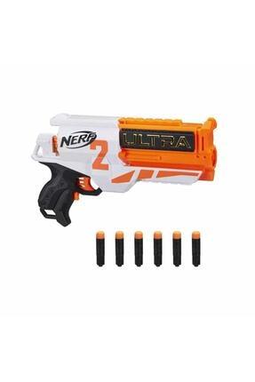 Nerf Ultra Two E7921 ZNRINT-E7921