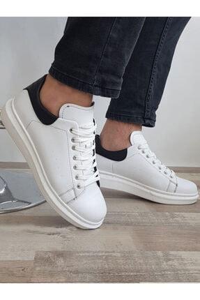 Erkek Spor Ayakkabı Modelleri 8909
