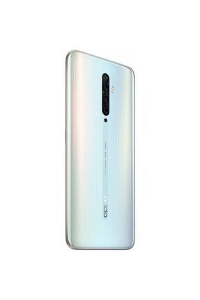 Oppo Reno2 Z 128 Gb Gök Beyazı Cep Telefonu ( Türkiye Garantili ) 2