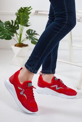 Kadın Spor Ayakkabı , Sneakers kadın spor ayakkabı