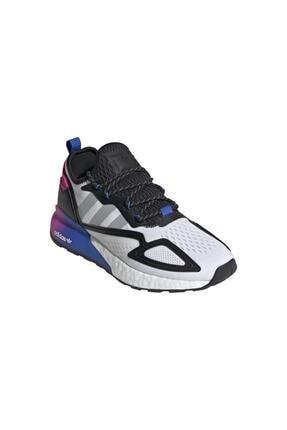 adidas Zx 2 K Boost Erkek Spor Ayakkabı 3