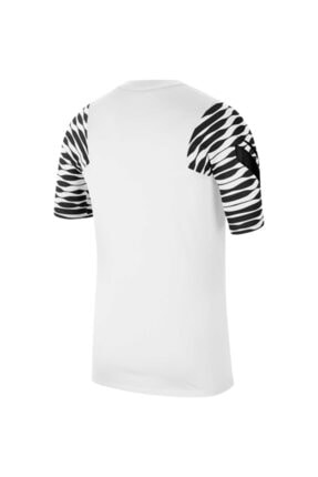 Nike Spor T-Shirt 1
