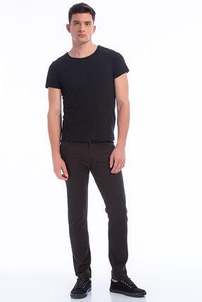 Lee Cooper Erkek Jagger Nd 8 Pantolon 191 LCM 221006 0
