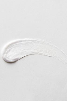 Skinfood Peeling Etkili Köpük - Peeling Rice Daily Brightening Scrub Foam 150 ml 8809511279439 2