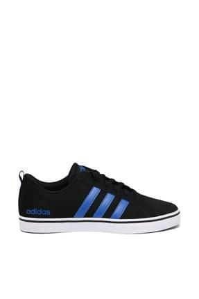 adidas Erkek Spor Ayakkabı - Vs Pace - AW4591 0