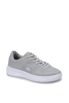Lumberjack Sehun Wmn Açık Gri Kadın Sneaker Ayakkabı 100353672 0