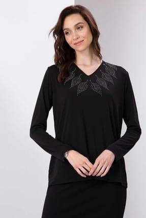 Pierre Cardin Kadın Bluz G022SZ004.000.705622 0
