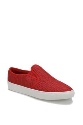 KLJ10 Kırmızı Erkek Ayakkabı 100381816 000000000100381816