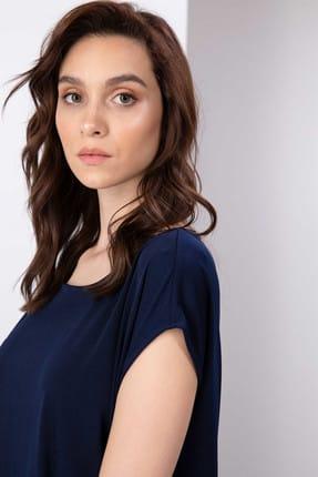 Pierre Cardin Kadın T-Shirt G022SZ011.000.705287 1