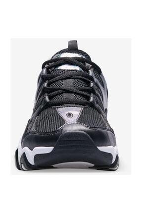 Lescon Stream Reflect Kadın Günlük Spor Ayakkabı 2