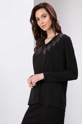 Pierre Cardin Kadın Bluz G022SZ004.000.705622 2