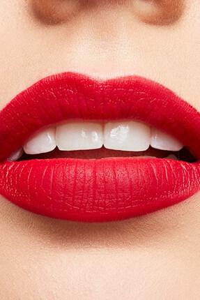 Mac Ruj - Powder Kiss Shocking Revelation 3 g 773602431342 1