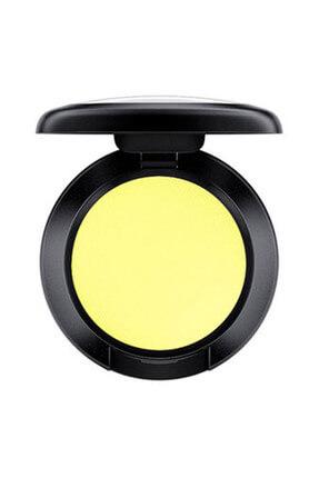 Mac Göz Farı - Eye Shadow Shock Factor 1.5 g 773602439829 0