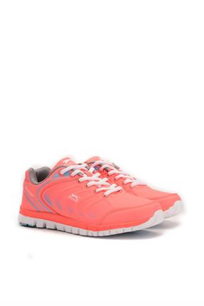 Slazenger WILMER Yavruağzı Kadın Koşu Ayakkabısı 100200391 2