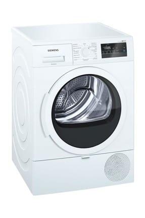 Siemens WT45RV00TR A++ 8 kg Çamaşır Kurutma Makinesi 0