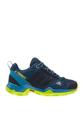 Çocuk Günlük Ayakkabı By1608 Terrex Ax2R Cp K BY1608