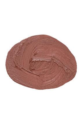 Bobbi Brown Dudak Kalemi - Art Stick Bare 6 g 716170161266 1