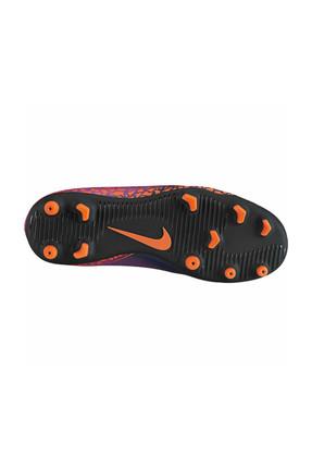 Erkek Halı Saha Ayakkabı/Krampon - Hypervenom Phade Fg - 844270-845