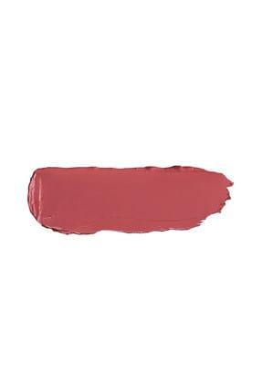 KIKO Ruj - Gossamer Emotion Creamy Lipstick 106 Mauve 3.5 g 8025272623612 1