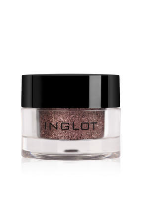 Inglot Göz Farı - Pure Pigment Eye Shadow The Star In You 124 2 g 5907587121249 0