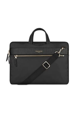 Cartinoe Tommy MacBook Air Pro Retina Laptop Çanta Kılıf Koruyucu 13.3 inç Su Geçirmez Handbag 471 resmi