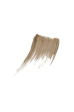 KIKO Kaş Maskarası - Eyebrow Fibers Coloured Mascara 01 Light Blondes 5 ml 8025272612876 1
