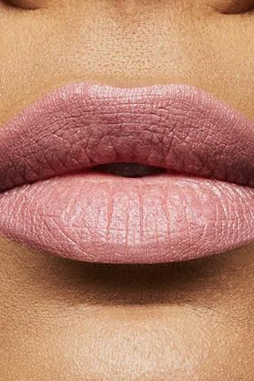 Mac Ruj - Powder Kiss Sultriness 3 g 773602426881 2
