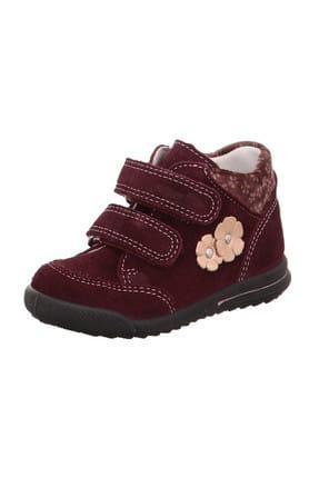 Kışlık Velur/Tekstil Ayakkabı resmi