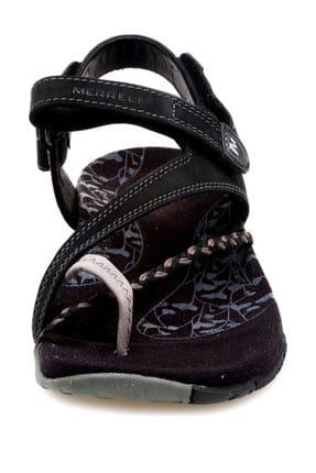 Merrell Kadın Sandalet - Merrell Siena  - J36420 0