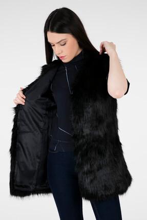 Armani Exchange Kadın Yelek 1