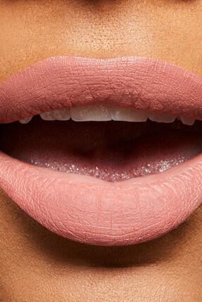 Mac Ruj - Powder Kiss Scattered Petals 3 g 773602522040 2