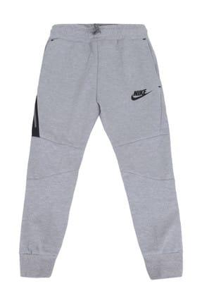 Picture of 804818-064 Nike B Nsw Tch Flc Pant Çocuk Eşofman Altı