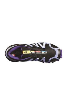 Salomon Kadın Outdoor Ayakkabı Sa|Omonspeedcross3Gtxw - s-l36982500mlc 1