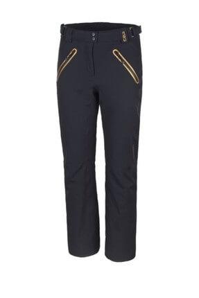 CMP Kadın Kayak Pantolonu 0