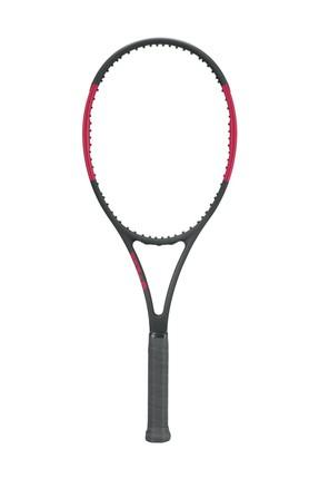 Tenis Malzeme ve Aksesuarı