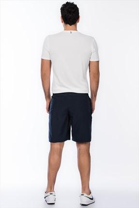 Nike 725935-451 Erkek Şort 1