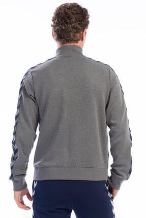 HUMMEL Erkek Sweatshirt Asborn 1