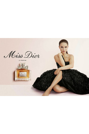 Dior Miss Dior Edp 40 ml Kadın Parfümü 3348901100496 1