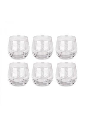 Karaca Exclusive 6lı Su Bardağı C5885 1