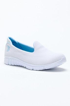 تصویر از Unisex Sneaker Ayakkabı