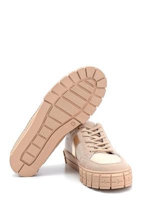 Derimod Kadın Sneaker 3