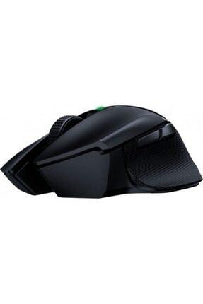 RAZER 2021 Versiyon Basilisk X Hyperspeed Kablosuz Oyuncu Mouse Rz01-03150100-r3g1 3