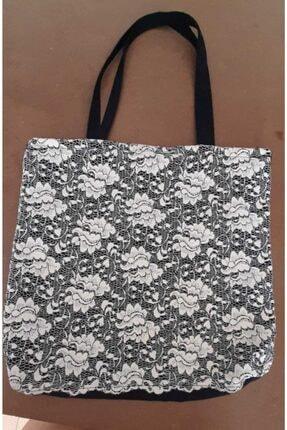 Kadın Beyaz Çanta çanta