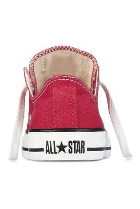 Converse Erkek All Star Ox Sneaker M9696 1