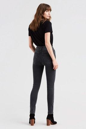 Levi's Kadın Pantolon 18882-0184 2