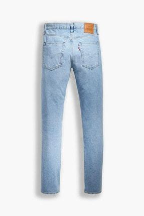 Levi's Erkek 512™ Slim Taper Erkek Jean Pantolon-X9988 Lse_ Manilla Bean Adapt 2883309160 1